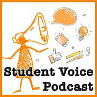 SoundOut Student Voice Podcast