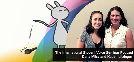 Seminar_ep_Dana Mitra and Kaden Litzinger